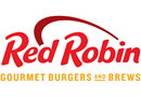Red Robin Gourmet Burgers and Brews jobs