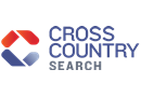 Cross Country Search jobs